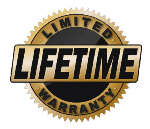 Liquid Floors USA Life Time Guarantee