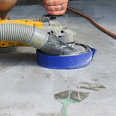 Liquid Floors USA Garage Floor Coatings Repair Systems