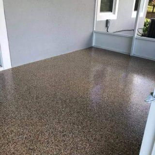 Liquid Floors USA Outdoor Floor Coatings Ocala Fl 1