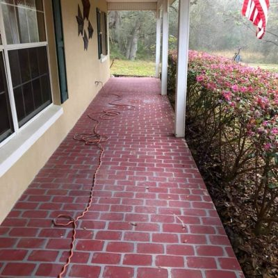 Liquid Floors USA Outdoor Floor Coatings Ocala Fl 1