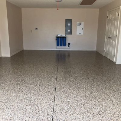 Liquid Floors USA Outdoor Floor Coatings Black Diamond Fl 1