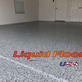 Liquid Floors USA Outdoor Floor Coatings Black Diamond Fl 6