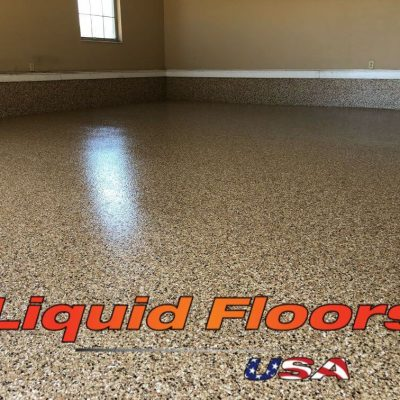 Liquid Floors USA Outdoor Floor Coatings Ocala Fl 2