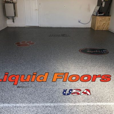 Liquid Floors USA Outdoor Floor Coatings Ocala Fl 3
