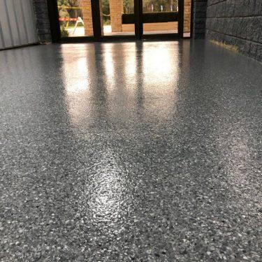 Liquid Floors USA Outdoor Floor Coatings The Villages 5