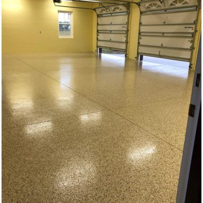 Liquid Floors USA Outdoor Floors Coatings 1