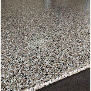 Liquid Floorss USA Outdoor Floors Coatings 2