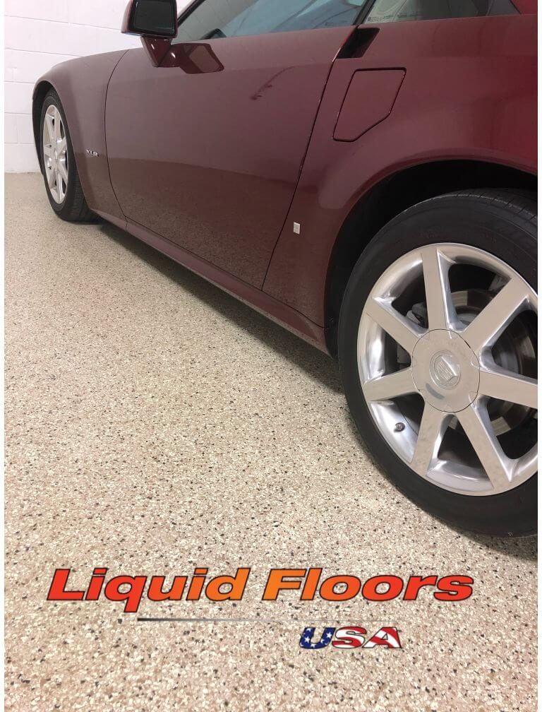 Liquid Floorss USA Outdoor Floors Coatings Black Diamond Fl 2