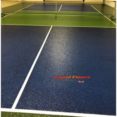 Liquid Floors USA Outdoor Floors Coatings Black Diamond Fl 5