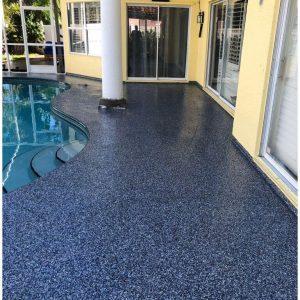 Liquid Floors USA Outdoor Floors Coatings Citrus County 2