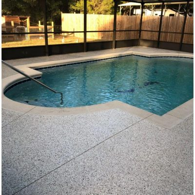 Liquid Floors USA Outdoor Floors Coatings Citrus County 4