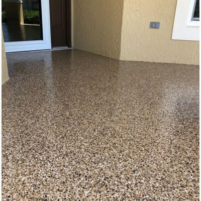 Liquid Floors USA Outdoor Floors Coatings Spring Hill