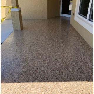 Liquid Floors USA Outdoor Floors Coatings The Villages