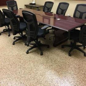 Liquid Floors USA Flake Floor Coatings Concrete Repair Systems The Villages|Ocala Fl