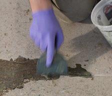 Liquid Floors USA Garage Floor Coatings Concrete Repair Systems Citrus County Fl